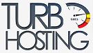 TurboHosting
